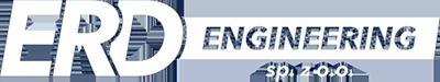ERD Engineering: Smarowanie Nitowanie Prasy Stoły obrotowe